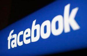 Facebook Hesabını Dondurmak istiyorum Resiml