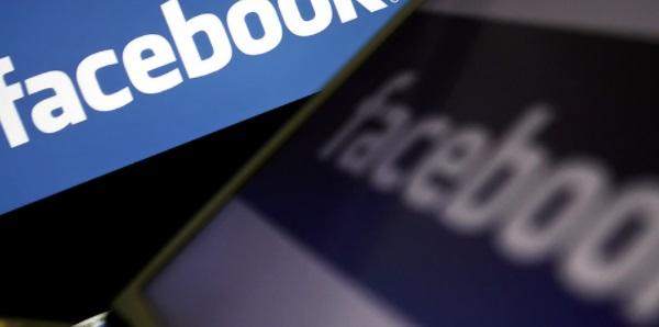 Facebook Hesabını Geri Alma Kodları Nasıl Alınır