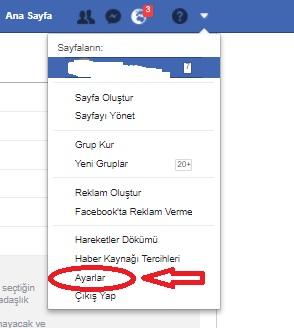 Facebook Hesabına Profil Resmi ile Giriş Yapma, facebook şifresiz giriş, facebook resimle giriş, facebook otomatik giriş, facebook giriş ayarları nerede, facebook otomatik giriş iptali nasıl yapılır, facebook giriş kodu kaldırma