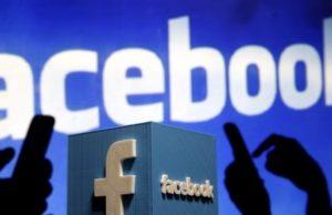 Facebook Tanınmayan Giriş Hakkında Uyarı Alma