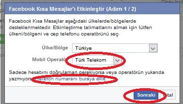 Facebook Telefonuma Onay Kodu Gelmiyor Sorunu,kodum bu numaraya gelmiyor, telefonuma onay kodu gelmiyor neden, onay kodu gelmiyor iletişim, kod alamıyom, e postama kod gelmiyor, facebook onay kodu gelmiyor turkcell avea vodafone