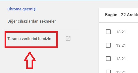 Google Chrome Video Açılmama Sorunu Nasıl Giderilir, video izleyemiyorum, video açılmıyor, chrome video izleyemiyorum, chrome video donuyor, chrome video kasıyor