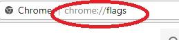 Google Chrome Video Açılmama Sorunu Nasıl Giderilir, video izleyemiyorum, video açılmıyor, chrome video izleyemiyorum, chrome video donuyor, chrome video kasıyor