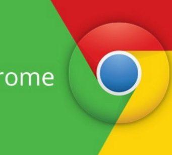 Google Chrome Video Açılmama Sorunu Nasıl Giderilir