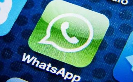 Hattım Kapalıyken WhatsApp Kullanılır mı Detaylı, sim kartsız whatsapp açma, hat kapanınca whatsapp kullanılırmı, numarasız whatsapp, hattım kapandı whatsapp, hat kapanınca whatsapp kapanır mı,sim kartım kırıldı whatsapp kullanılır mı