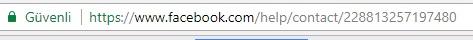 Vefat Etmiş Kişinin Facebook Hesabını Kapatma, facebook hesabını anıtlaştırma, facebook vefat mesajları, facebook vefat edenin hesabını kapatma, facebooka özel talep iletme, facebooka sorun iletme
