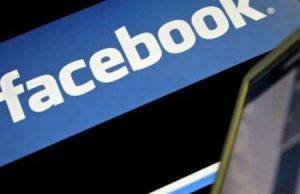 Vefat Etmiş Kişinin Facebook Hesabını Kapatma