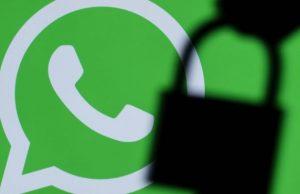 WhatsApp Bildirimleri Sessize Alma Resimli Anlatım