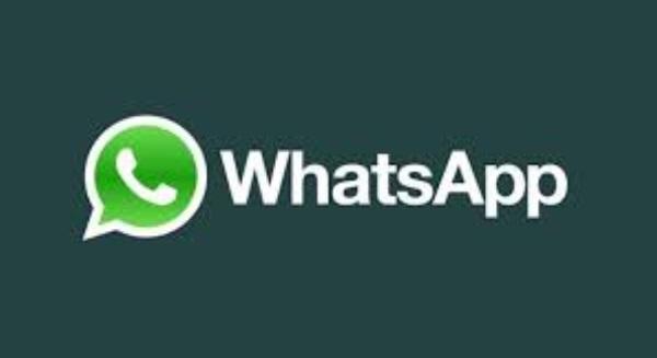 WhatsApp Grup Nasıl Kurulur Resimli Anlatım