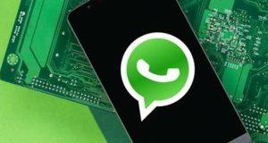 WhatsApp Kişiler Gözükmüyor Sorunu Nasıl Giderilir