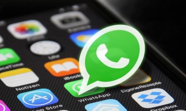 Whatsapp Durumu Gizleme Ayarları Nasıl Yapılır