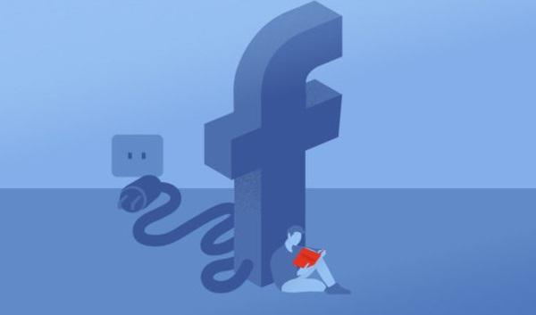 Facebook Başkasının Zaman Tünelimdeki Paylaşımını Kimler Görebilir
