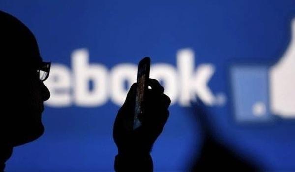 Facebook Bildirim Ayarları Açma Kapama