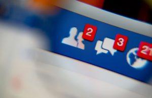 Facebook Bildirim Sesi Açma Kapatma Nasıl Yapılır