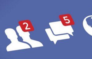 Facebook Cok Dilli Gönderi Paylaşma Resimli