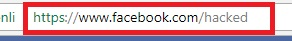 Facebook Destek Yardım Sikayet iletisim Hattı, facebook destek hattı, face yardım hattı, facebook iletişim hattı, facebook şikayet hattı, facebook iletişim mail, facebook şikayet maili
