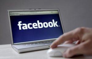 Facebook Güvenilir Arkadaş Seçme Resimli