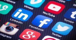 Facebook Kısa Mesaj Bildirimlerini Açma Kapatma