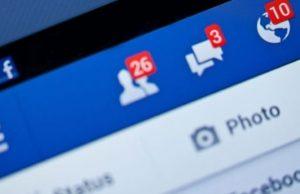 Facebook Mesajları Engelleme Nasıl Yapılır Detaylı