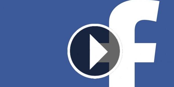 Facebook Otomatik Video Açma Kapatma