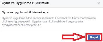 Facebook Oyun Bildirimlerini Açma Kapama, oyun bildirimlerini açma, oyun bildirimlerini kapatma, 101 okey plus bildirim kapatma, facede oyun isteği gönderme, facebook oyun engelleme nasıl kaldırılı, facebook oyun bildirim ayarı
