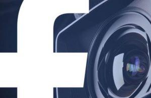 Facebook Oyun isteklerini Engelleme