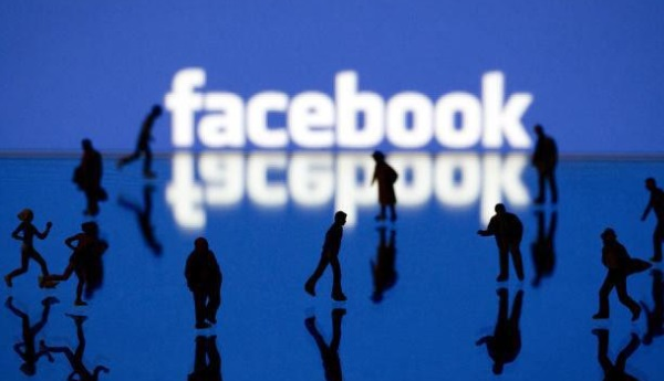 Facebook Paylaşımları Gizleme Nasıl Yapılır