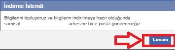 Facebook Silinen Mesajları Geri Getirme, facebook silinen mesajları geri getirme, facebook fotoğrafları geri getirme, silinen mesajı geri getirme, silinen resmi geri getirme, facebook verileri geri getirme, verileri geri getirme