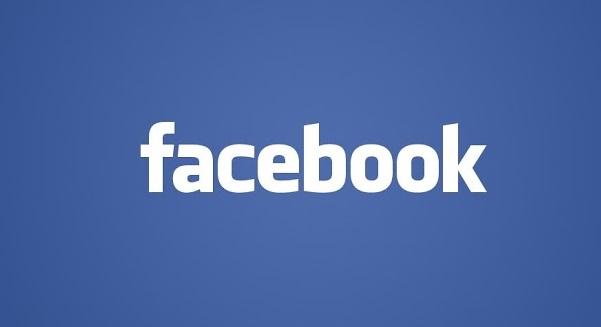 Facebook Silinen Mesajları Geri Getirme