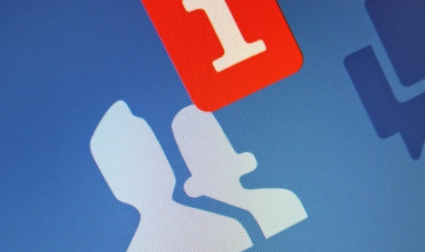 facebook takip ediyor ne demek
