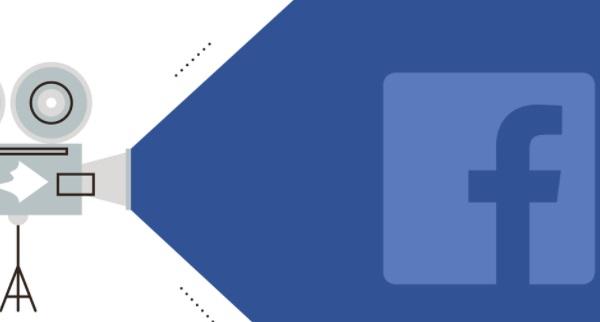 Facebook Video Alt Yazı Görünüm Ayarları Nasıl Yapılır