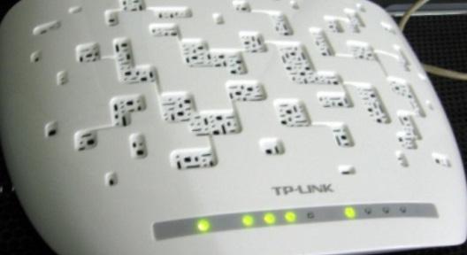 Modem üzerindeki ışıklar Ne Anlama Gelir, tplink modem üzerindeki ışıklar, ethernet ışığı yanmıyor, internet ışığı yanmıyor, lan ışığı yanmıyor, power ışığı yanmıyor, dsl ışığı yanmıyor, wlan ışığı yanmıyor