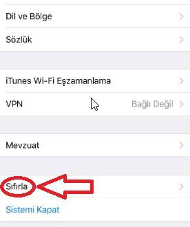 Siri Sesli Cevap Vermiyor Calışmıyor Ne Yapmalıyım, siri çalışmıyor, siri neden çalışmaz, siri sesimi algılamıyor, sirinin sesi gitti, hey siri çalışmıyor, siri konuşmuyor, siri konuşmuyor iphone 6
