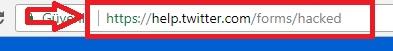 Twitter Destek Sikayet Yardım iletisim Hattı, twitter destek hattı, twitter yardım hattı, twitter iletişim hattı, twitter şikayet hattı, twitter türkiye temsilcisi, twitter çağrı merkezi