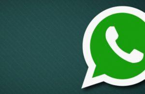 WhatsApp Hesabıma Giremiyorum Açılmıyor