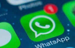 WhatsApp Numara Değişince Mesajlar Silinir mi