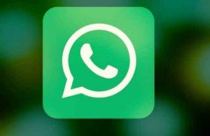 WhatsApp Profil Resmi Gözükmüyor Resim Yok