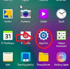 WhatsApp Bildirimleri Açma Kapatma Nasıl Yapılır, whatsapp bildirimleri açma, whatsapp bildirimlerini kapatma, whatsapp bildirim çubuğu, whatsapp bildirim ekrana gelmesin, whatsapp bildirim ekrana gelsin, bildirim çubuğu ayarı