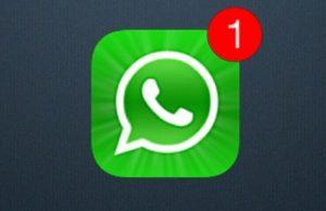 Whatsapp Bildirimleri Açma Kapatma Nasıl Yapılır