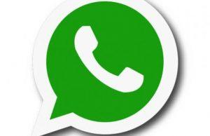 Whatsapp Durduruldu Giremiyorum Sorunu