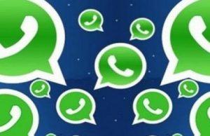 Whatsapp Profil Resmim Gözükmesin Gizleme