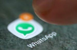 Whatsapp Sohbet Yedeği Silme Nasıl Yapılır