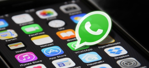 Whatsapp Toplu Mesaj Gönderme Sorunu