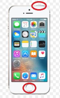iPhone Telefonlarında Ekran Fotosu Alma, iphone ekran resmi alma, iphone ekran fotosu alma, iphone ekran görüntüsü alma, iphone ekran fotoğrafı alma, ekran görüntüsü alma iphone