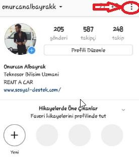 instagram Hesabımı Güvene Alma Koruma, instagram güvene alma,  hesabımı koruma, instagram hesabını güvene al, instagram hesabım çalınmasın, instagram güvenlik ayarları, instagram koruma programı