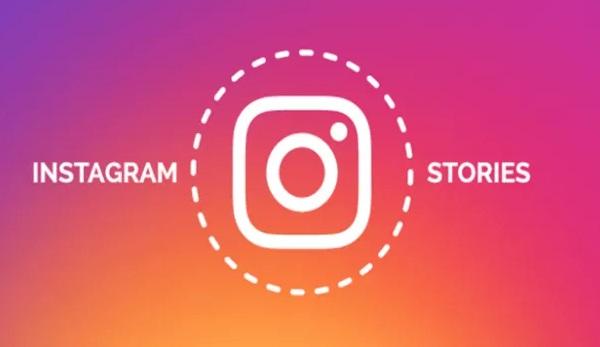 instagram Hikaye Gizleme Açma Kapatma