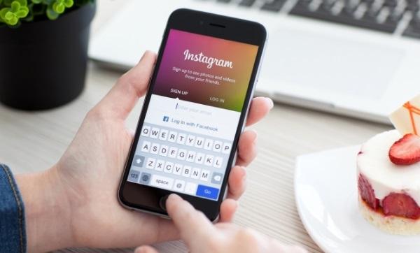 instagram Son Görülme Açma Kapama