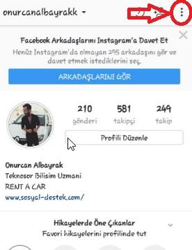 instagram Sorun Bildirme Telefon Numarası Mail Adresi, instagram hata, instagram mail, instagram bize ulaşın, instagram sorun bildirme telefonu, instagram sorun bildirme numarası, instagram mail adresi, instagram sorun yaşıyorum