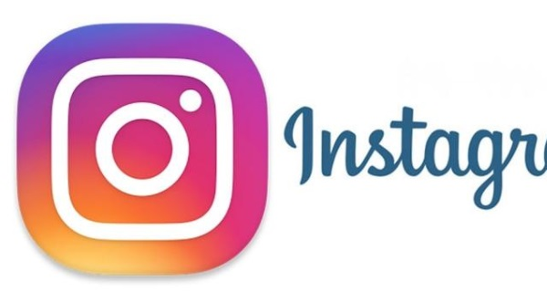 instagram Sorun Bildirme Telefon Numarası Mail Adresi