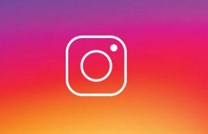 instagram olağandışı bir giriş denemesi saptadık sorunu